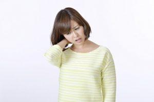 寝違えはマッサージよりもストレッチが安全に治ります