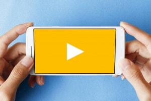 Youtubeのストレッチや運動をマネして壊さないように注意!